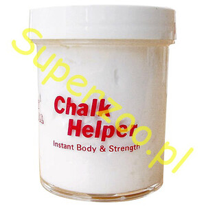CHERRY KNOLL Chalk Helper 115 g